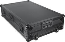 ProDJuser XDJ-RX2 Flightcase