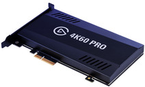 Elgato Game Capture 4K60 Pro