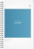 Neolab Blank Planner