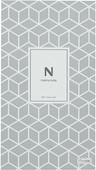 Neolab N Memo Notebook Bundle (5 pieces)