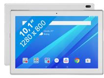 Lenovo Tab 4 10 2GB 32GB White
