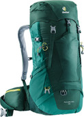 Deuter Futura PRO 36 Forest / Alpinegreen