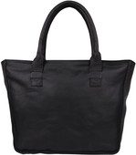Cowboysbag Bag Nelson Black