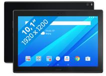 Lenovo Tab 4 10 Plus 4GB 64GB Black