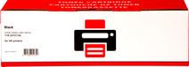 Pixeljet 17A Black for HP Printers (CF217A)