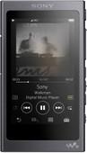 Sony NWA45HN Black