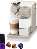 DeLonghi Nespresso Lattissima Touch EN560.W Wit