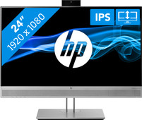 HP EliteDisplay E243m