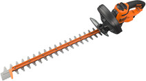 Black & Decker BEHTS451-QS