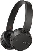Sony WH-CH500 Zwart