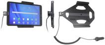 Brodit Houder Samsung Galaxy Tab A 10.1 Inch met Oplader