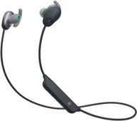 Sony noise cancelling koptelefoons of oordopjes kopen
