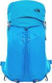 The North Face Banchee 65 Hyper Blue/Hyper Blue - S/M