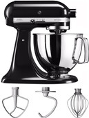 KitchenAid Artisan Mixer 5KSM125 Onyx Black