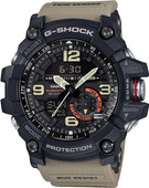 Casio G-Shock Master of G GG-1000-1A5ER