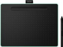Wacom Intuos M Bluetooth Green
