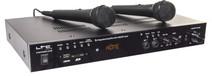 LTC ATM6100MP5-HDMI
