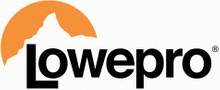 Lowepro