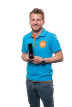 Product Expert HDD external hard drives