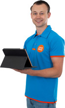 Productspecialist tablet hoesjes