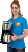 Product Expert filter coffee machines