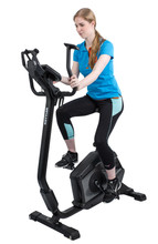 Product Expert Exercise bikes