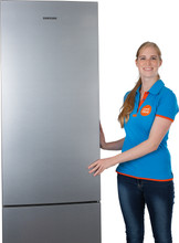 Productspecialist koelkasten