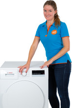 Product Expert dryers