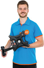 Product Expert television mounts