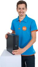 Productspecialist desktops