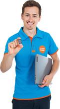 Productspecialist geheugenkaarten