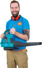 Product Expert bladblazers