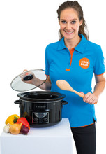 Product Expert slowcookers