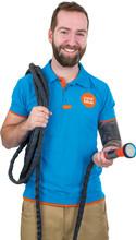 Product Expert garden hoses