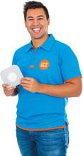 Product Expert smoke detectors
