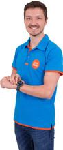 Productspecialist slimme horloges