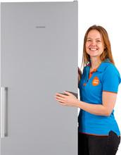 Product Expert freezers