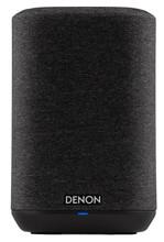 Denon Home 150 Black