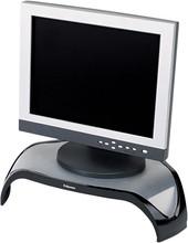 Fellowes Smart Suites Monitorständer