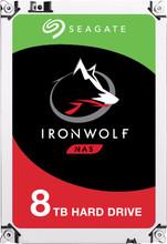 Seagate IronWolf ST8000VN004 8TB