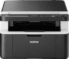Brother DCP-1612W