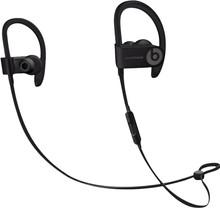 Beats Powerbeats 3 Wireless Zwart
