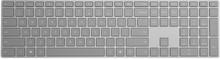 Microsoft Surface Keyboard SC Bluetooth Grijs