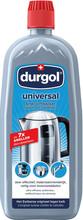 Durgol Entkalker Universell 750 ml