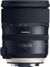 Tamron SP 24-70mm f/2.8 Di VC USD G2 Canon EF