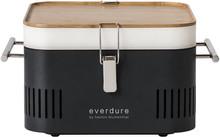 Everdure Cube Black