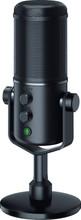 Razer Seiren Elite Streaming Microfoon