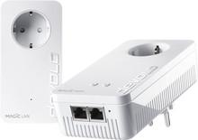 Devolo Magic 1 WiFi Starter Kit