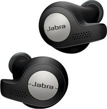 Jabra Elite Active 65t Black