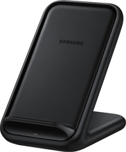 Samsung Wireless Charger Stand 15W Black